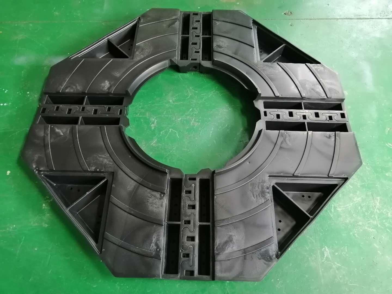 1.65米塑料托盤